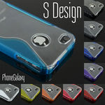iPhone 4S Case $1.99, Aluminium Hybrid $2.49, 5x Front 5x Back SP $1.99 FREE SHIPPING, 30 PCS EACH