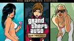 [SUBS, XB1, XSX] Grand Theft Auto: San Andreas – The Definitive Edition Coming to Xbox Game Pass on November 11