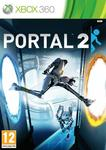Portal 2 (Xbox 360 or PS3) for ~ $23 Delivered