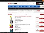 Nintendo 3DS $188 EB Games + Free Shipping
