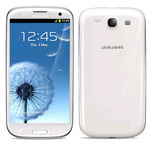 Samsung Galaxy S3 32GB White or Blue $579 + $19 Shipping @ Millennius