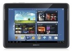 Samsung Galaxy Note 10.1 N8000 (3G, 16GB) - Unlocked $559.00 Grey or White + Shipping @ Kogan