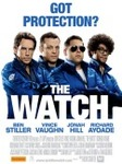The Watch EVENT Cinebuzz Members See It First $10 7pm 12 Sep WED Poss $1.10 BF Oz Wide