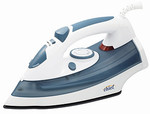 Chief Steam Iron $4.83 from Target (Sold out Online - May Still Be Available in Store)