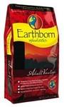 Earthborn Holistic Adult Vantage 2.5kg $35.39