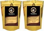 2kg Coffee Beans Jamocha + Honuduras San Vincente Fresh Roasted to Order $49.95 + FREE Shipping