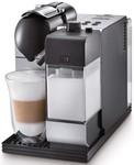 Nespresso Coffee Machine Latissima - $419 (after $80 Cashback) @ Betta