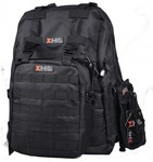 """XHUNTER Molle Backpack - """"CITY SLICKER X1ST"""" - Mid of Year Special - 65% OFF, Only $59.99"""