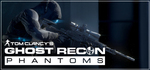 [STEAM] Ghost Recon Phantoms -- 3 Free Starter Pack DLC's to download from Jul 11-13
