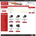 Gainward GeForce GTX 780 Cards $489- $509 from MSY