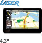 Navig8r 4.3'' Widescreen GPS W Australian/NZ Maps Was: $79.95 Offer Price: $47.95 @ OO.com.au
