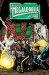SXSW ComiXology Submit 2015 Bundle - 30 Digital Comics US$2.99