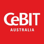 [2016] Free Entry to CeBIT Australia and Free Train Travel, 2-4 May, Sydney Olympic Park
