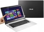 Asus S551LB-CJ019H VivoBook Touch Screen Laptop *Refurbished* Free Shipping $749 @ CF Online