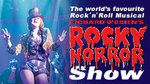 [SYD] Rocky Horror Show - All Remaining Seats $59.90-$69.90 + TicketMaster Fees