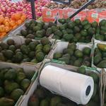 Hass Avocados $0.48 Each, Onions for $0.29 Per Kg at Bushy Park (VIC)
