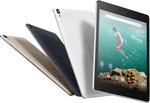 Google Nexus 9 32GB 4G LTE $479.95 + $19.95 Shipping (AUD) @ Yatango Shopping