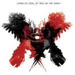 $0 Google Play Music: Sex On Fire by Kings of Leon + More