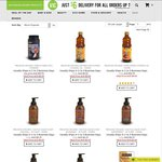 10%-40% off in September Sale @ Australian Organic Products