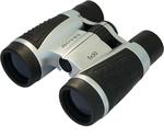 Saxon 5x30 Binoculars $1 + $7.95 Postage @ Optics Central (Max 1 Per Person)
