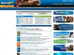 Sportsbet Super Saturday Offers for Online Punters