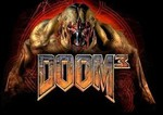[PC] Doom 3 (Not BFG Edition) (Rated 90% Positive on Steam) - $2.25US - Bundlestars