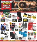 Supercheap Auto 50% off Bargains