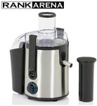 Rank Arena 700w Juice Maker $10 + Shipping (or 2 for $15 +Shipping with Code) @ Deals Direct