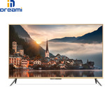 "Xiaomi Mi TV 3S - 48"" FHD,USB, Ethernet, Wi-Fi, Bluetooth - $887.73 (Includes $286 DHL Shipping) @ Aliexpress"