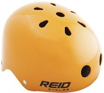Reid Skate Helmet $9.99 + Postage from Reid Cycles. Ladies Single Speed Vintage Bike $149 Delivered