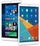 "Teclast X80 Pro 8"" 2GB/32GB Windows/Android Cherry Trail Tablet -US $90.99/AU $122 (or USD$87.17/AU $117) Shipped @ Everbuying"