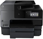 HP 8630 All-in-One Printer MFC $128 (after $70 Cashback) @ Harvey Norman Online ($348 Instore)