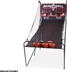 ALDI Basketball Electronic Arcade Shootout $99