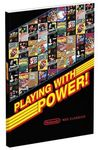 Playing with Power (Nintendo NES Book) - $5 Delivered @ Book Depository