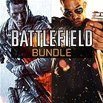 Xbox One Daily Deal: Battlefield Bundle -40% (GOLD -50%), Prototype Biohazard Bundle -50% (GOLD -60%)