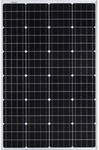 Ridge Ryder 100W Solar Panel $74.47 Supercheap Auto. Online Only Free Store Pick up