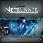 Android Netrunner Living Card Game $42.11 @BookDepository