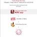 KFC Family Burger Box $19.95 via Xpress App
