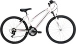 "Huffy Granite Mountain Bike 24"" - FREE Delivery $99 @ Harvey Norman"