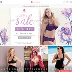 Blest Bras - 15% off Sitewide (Excludes Sale Items)