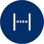 FREE Condom $0 Delivered @ Hero Condoms