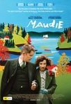 Free Tickets to Maudie from ShowFilmFirst (31/7-23/8) [VIC, NSW, SA, WA, QLD, TAS]