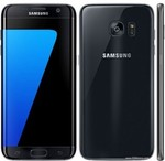 Samsung Galaxy S7 $399 (Pre Own) | S7 Edge (Pre Own) + LED Cover $490| S7 Lens Kit $49 | S7 Edge S View Cover $25 | @ Phonebot