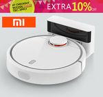 Xiaomi Mi Robot Vacuum $359.96 Delivered Melbourne Stock @ Gearbite eBay