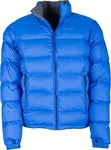 Macpac Halo Down Jacket $89.10, Halo Down Hooded $112.50 (Free Shipping over $100) @ Macpac