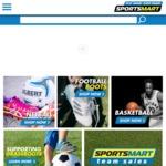 Sportsmart 2 Day 30% off Storewide