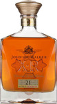 Johnnie Walker XR 21yo Scotch Whisky $139.90. Free Shipping + 15% off First Order @ Boozebud