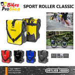 Ortlieb Sport Roller Classic (Bike Panniers) $120.70 (PAIR) Delivered (60% OFF Pre-Delivered RRP: $199.65) @ Bikes Pro Shop eBay