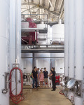 Free Sirromet Winery Tour (Mt Cotton, QLD)
