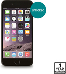 iPhone 6 16GB (Refurbished) $449 ALDI Special Buys